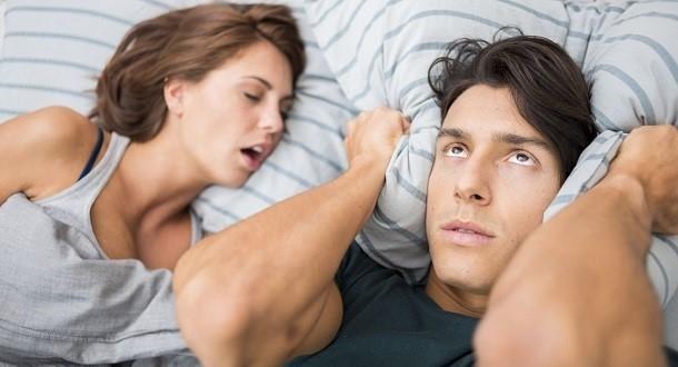 Lek na chrapanie - jaki wybrać dla dobrych efektów?